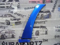 Накладка на порог. Subaru Legacy, BP5, BPE, BL5, BLE Subaru Legacy B4, BL5 Двигатели: EJ20Y, EJ20X, EJ30D, EJ203, EJ204