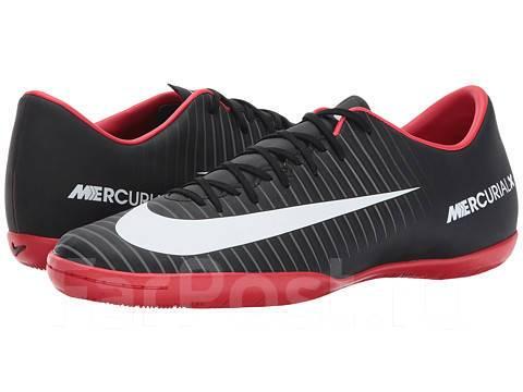 9d96cb5a Футзалки Nike Mercurial Victory VI IC - Обувь во Владивостоке