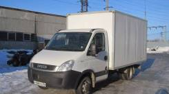 Iveco Daily. Продается Iveco будка, 3 000 куб. см., 3 000 кг.