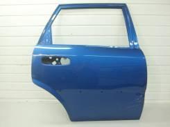 Дверь боковая. Chevrolet Lacetti, J200 Двигатели: F14D3, F16D3. Под заказ