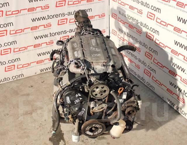 Двигатель в сборе. Honda: Logo, Accord, Inspire, Stream, Lagreat, Civic, Vigor, Insight, Life, Freed, HR-V, Mobilio, Odyssey, CR-V, Avancier, Legend...