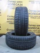 Bridgestone Blizzak LM-30. Зимние, без шипов, 2014 год, 20%, 2 шт