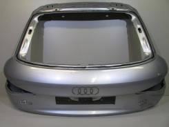 Крышка багажника. Audi Q3, 8UB Двигатели: CCZC, CHPB, CPSA, CLLB. Под заказ