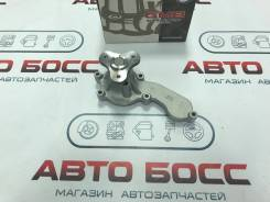 Помпа водяная. Honda: Freed Spike, Jazz, Civic, City, Fit Shuttle, Fit, Freed Двигатели: L15A, L12B1, L12B2, L13Z1, L13Z2, L15A7, K20Z4, N22A2, R18A2...