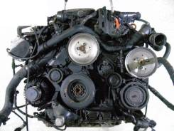 Двигатель (ДВС) Audi A6 (C6) 2005-2011г. ; 2006г. 3.2л. BKH