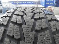Toyo Winter Tranpath S1. Зимние, износ: 20%, 4 шт