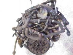 Двигатель (ДВС) Audi A6 (C6) 2005-2011г. ; 2004г. 2.0л. BLB