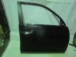 Дверь передняя правая Toyota Land Cruiser (150)-Prado 2009>