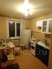 1-комнатная, проспект Циолковского 30. горизонт, агентство, 39 кв.м.