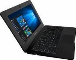 Куплю телефон, ipad, iPhone, ноутбук, MacBook и др.