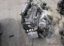 Двигатель в сборе. Toyota Camry Gracia, SXV25W, SXV25 Двигатель 5SFE