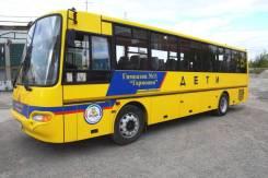 Кавз 4238-05. Продается специализированный автобус для перевозки детей КАВЗ 4238-05, 34 места