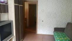 4-комнатная. агентство, 74 кв.м.