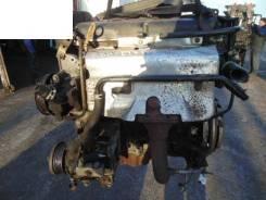 Двигатель (ДВС) Ford Mondeo II 1996-2000г. ; 1996г. 1.8л. RKH