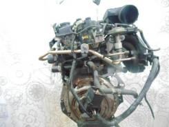 Двигатель (ДВС) Ford Mondeo II 1996-2000г. ; 1999г. 1.8л