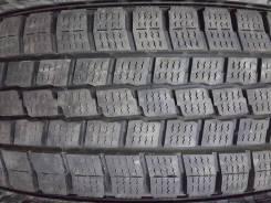 Dunlop SP LT. Зимние, без шипов, износ: 5%, 2 шт