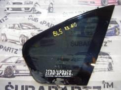 Стекло боковое. Subaru Legacy, BL5, BLE Subaru Legacy B4, BL5, BL9, BLE Двигатели: EJ203, EJ204, EJ20C, EJ20X, EJ20Y, EJ30D