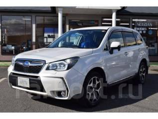 Subaru Forester. автомат, 4wd, 2.0 (148 л.с.), бензин, 50 000 тыс. км, б/п. Под заказ