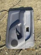 Обшивка двери. Toyota Hilux Surf, VZN185W, KZN185G, VZN185, RZN185W, RZN185, KZN185, KZN185W