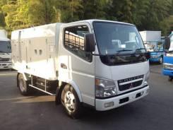 Mitsubishi Canter. , 5 200 куб. см. Под заказ