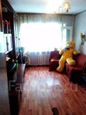 3-комнатная, переулок Инский 1. Индустриальный, агентство, 50 кв.м.
