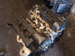Контрактный (б у) двигатель Додж Интрепид 2003 EER 2,7 л бензин