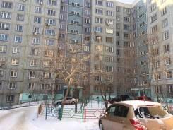 2-комнатная, улица Кузнечная 49. Кировский, агентство, 59 кв.м. Дом снаружи