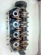 Головка блока цилиндров. Honda: Domani, Quint, Civic Ferio, Integra, Civic, CR-X, Clarity, Concerto, Civic Shuttle Двигатель ZC