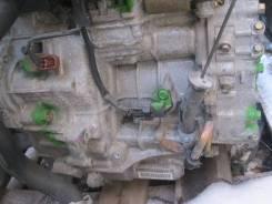 Автоматическая коробка передач Хонда Фит