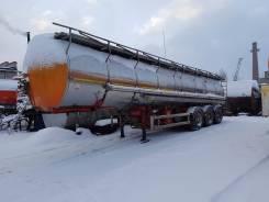 Klaeser. Продам ППЦ термос 28 м3, 30 000 кг.
