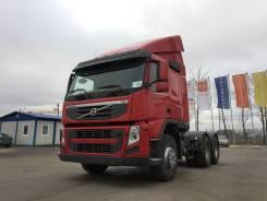 Volvo FM. , 12 780 куб. см., 20 000 кг.
