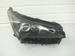 Фара. Lexus NX200, ZGZ10, ZGZ15 Двигатель 3ZRFAE. Под заказ