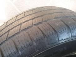 General Tire XP 2000 Winter. Зимние, износ: 50%, 4 шт