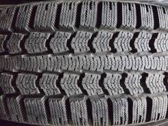 Pirelli Winter Ice Control. Зимние, без шипов, износ: 5%, 1 шт