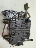 Блок клапанов автоматической трансмиссии. Toyota: Ipsum, Avensis Verso, Mark II Wagon Qualis, Camry, Previa, Solara, Estima, Windom, Highlander, Harri...