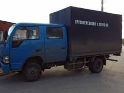 Changan. Чанган продам, 102 куб. см., 3 000 кг.