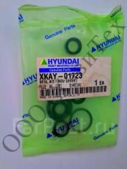Ремкомплект гидроусилителя. Volvo S90 Volvo XC60 Volvo XC90 Volvo V90 Двигатели: D4204T23, B4204T23