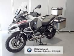 BMW R 1200 GS Adventure. 1 200 куб. см., исправен, птс, без пробега. Под заказ