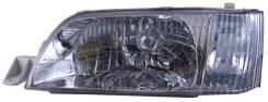 Фара левая Toyota Camry #4# / Vista 96-98 SED 32-159 LH