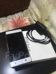 Sony Xperia XA. Б/у