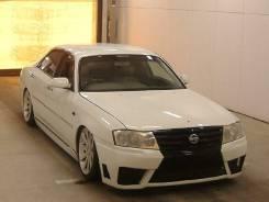 Nissan Cedric. HY34, VQ30DET