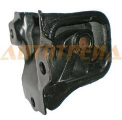 Подушка двигателя FR HONDA AVANCIER/ACCORD(LHD)/ODYSSEY/SHUTTLE F23A 98-