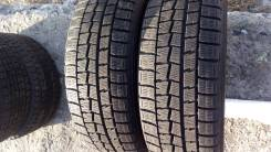 Dunlop SP Winter, 205/55 D16
