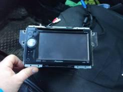 Pioneer avic-f900bt