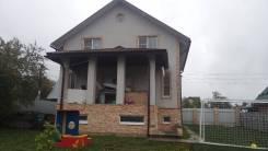 Продается дом с земельным участком пос. Красково. от агентства недвижимости (посредник)