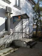 Сдается помещение в аренду в Октябрьском районе. 50 кв.м., с.Покровка, ул.Советов, р-н центр