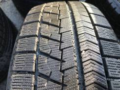 Bridgestone Blizzak VRX. Зимние, без шипов, 2013 год, износ: 5%, 2 шт. Под заказ