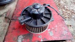 Мотор печки. Mitsubishi Pajero, L046G, L149GW, V46W, V26W, V43W, V23C, V44WG, V26C, V45W, L144GW, V44W, L141G, V24W, L146G, V46V, L149GWG, L048G, L044...