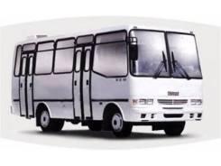 Otoyol. Продам автобус Uzotoyol М 23.12, 3 908 куб. см., 43 места