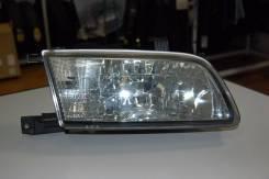 Фара правая Nissan Sunny B15 98-04 ниссан санни